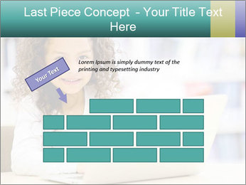 0000084116 PowerPoint Template - Slide 46