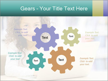 0000084116 PowerPoint Templates - Slide 47