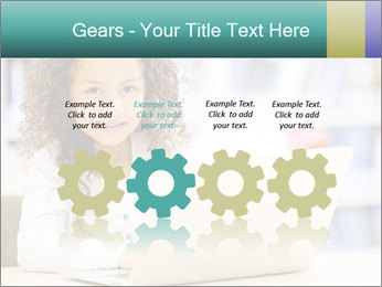 0000084116 PowerPoint Template - Slide 48