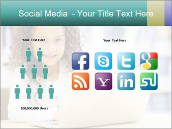 0000084116 PowerPoint Template - Slide 5