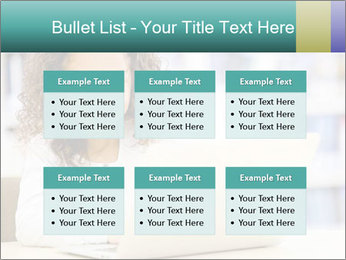 0000084116 PowerPoint Templates - Slide 56
