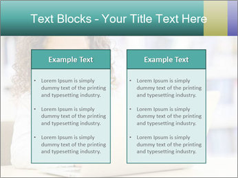 0000084116 PowerPoint Templates - Slide 57
