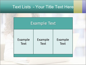 0000084116 PowerPoint Templates - Slide 59
