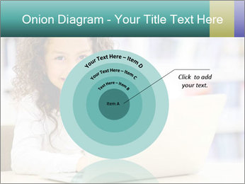 0000084116 PowerPoint Template - Slide 61