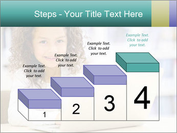 0000084116 PowerPoint Templates - Slide 64