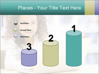 0000084116 PowerPoint Templates - Slide 65