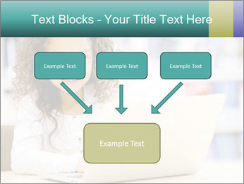 0000084116 PowerPoint Templates - Slide 70