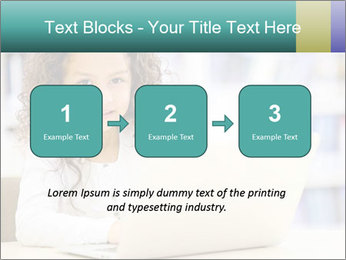 0000084116 PowerPoint Template - Slide 71