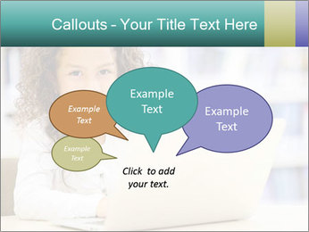 0000084116 PowerPoint Templates - Slide 73