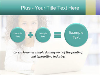 0000084116 PowerPoint Template - Slide 75
