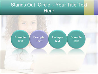 0000084116 PowerPoint Templates - Slide 76
