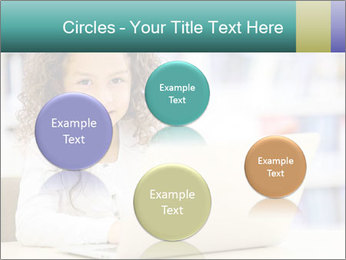 0000084116 PowerPoint Templates - Slide 77
