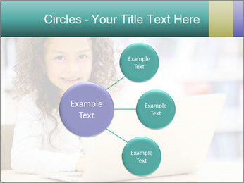 0000084116 PowerPoint Templates - Slide 79