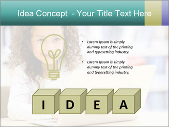 0000084116 PowerPoint Template - Slide 80