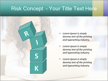 0000084116 PowerPoint Templates - Slide 81