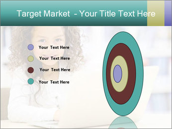 0000084116 PowerPoint Templates - Slide 84
