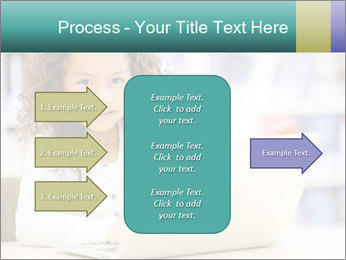0000084116 PowerPoint Template - Slide 85
