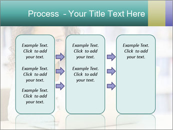 0000084116 PowerPoint Templates - Slide 86