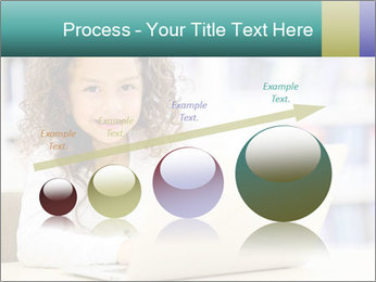 0000084116 PowerPoint Template - Slide 87