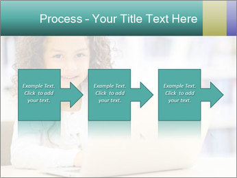 0000084116 PowerPoint Templates - Slide 88
