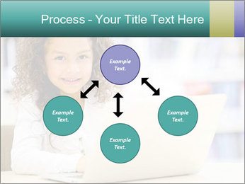 0000084116 PowerPoint Template - Slide 91