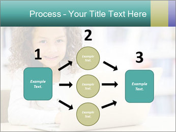 0000084116 PowerPoint Templates - Slide 92