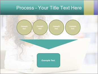 0000084116 PowerPoint Templates - Slide 93
