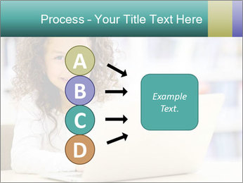 0000084116 PowerPoint Templates - Slide 94