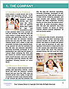 0000084116 Word Templates - Page 3