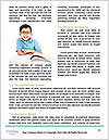 0000084116 Word Templates - Page 4