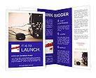 0000084117 Brochure Template