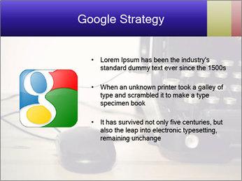 0000084117 PowerPoint Template - Slide 10