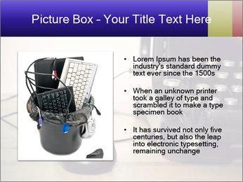 0000084117 PowerPoint Template - Slide 13