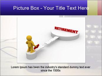 0000084117 PowerPoint Template - Slide 15