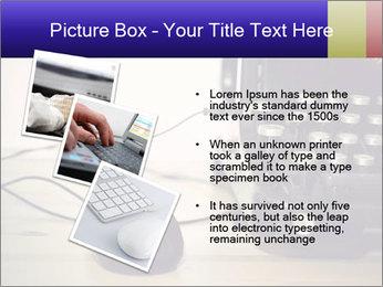 0000084117 PowerPoint Template - Slide 17