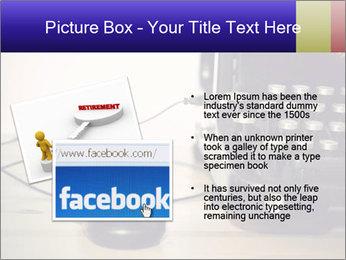 0000084117 PowerPoint Template - Slide 20