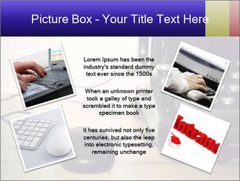 0000084117 PowerPoint Template - Slide 24