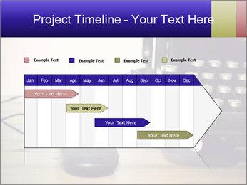 0000084117 PowerPoint Template - Slide 25