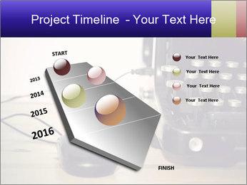 0000084117 PowerPoint Template - Slide 26