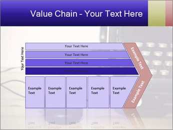 0000084117 PowerPoint Template - Slide 27