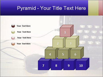 0000084117 PowerPoint Template - Slide 31