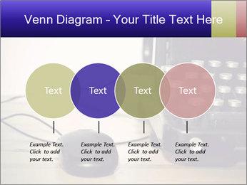 0000084117 PowerPoint Template - Slide 32