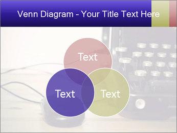 0000084117 PowerPoint Template - Slide 33