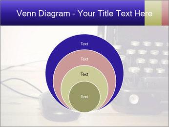 0000084117 PowerPoint Template - Slide 34