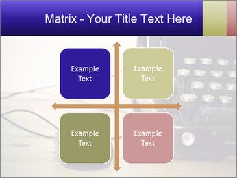 0000084117 PowerPoint Template - Slide 37