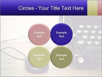 0000084117 PowerPoint Template - Slide 38