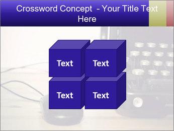 0000084117 PowerPoint Template - Slide 39