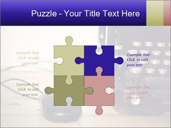 0000084117 PowerPoint Template - Slide 43
