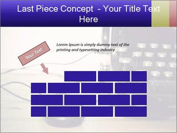 0000084117 PowerPoint Template - Slide 46