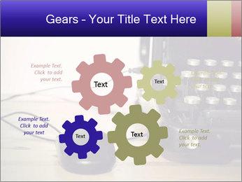 0000084117 PowerPoint Template - Slide 47